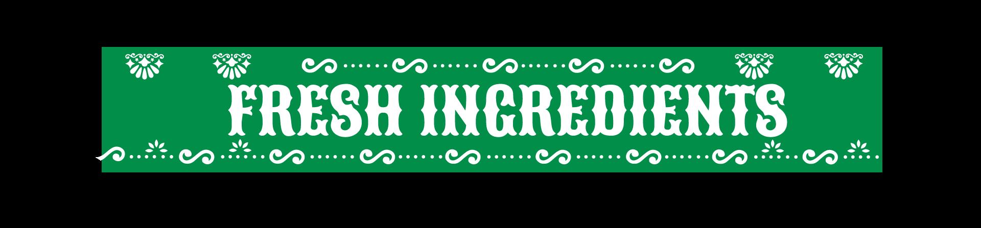 Fresh-Ingredients-Title